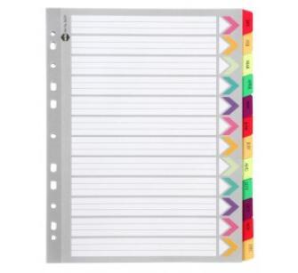 Folders and Filing