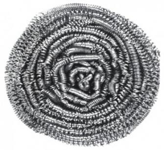 Scourers/Brushes