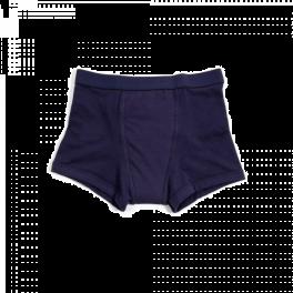 Conni Pants Kids Tacker Sport Navy 2-4