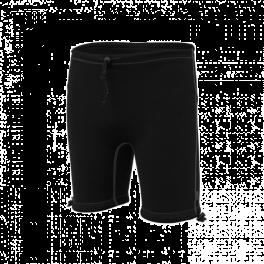 Conni Adult Swim Pant Medium - Black