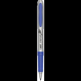 Bic Permanent Marker Ultra Fine - Blue
