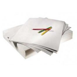 Bulky News Paper 380x510mm 500 Sheets