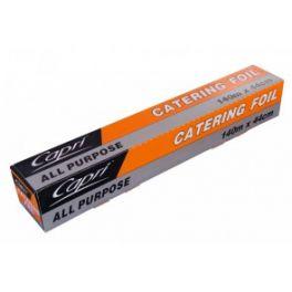 Capri Cater Foil 44cm x 150m