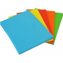 A4 Copy Paper Ream - Bright