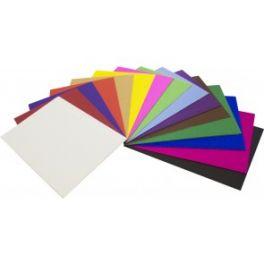 A4 Corrugated Board 25 Sheets