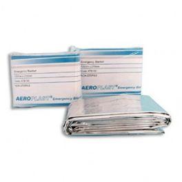 AeroPlast Thermal Blankets