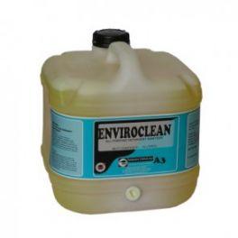Tasman Enviroclean Disinfectant Sanitiser 15L
