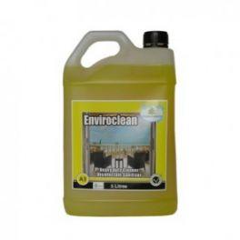 Tasman Enviroclean Disinfectant Sanitiser 5L