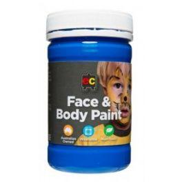 Face Paint 175ml - Blue