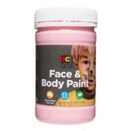 Face Paint 175ml - Pink