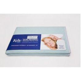 Kylie Supreme Bed Pad