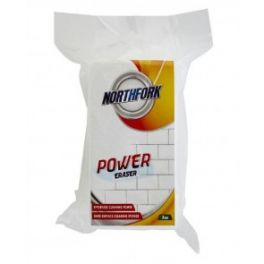 Power Erasers 3 Pack