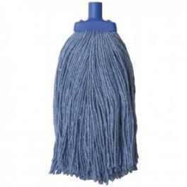 Oates Mop Head - Blue