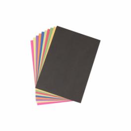 A3 Construct Paper 120 Sheets