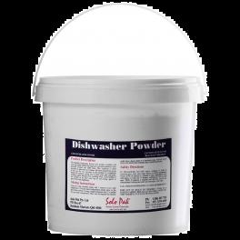 Solopak Dishwash Powder 4.5kg