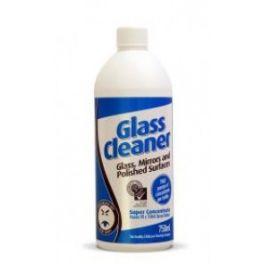 Solopak Glass Cleaner 750ml