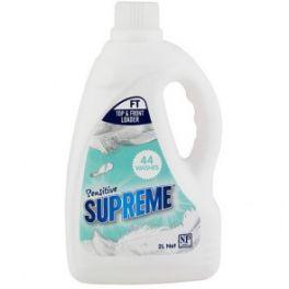 Supreme Laundry Liquid 2L