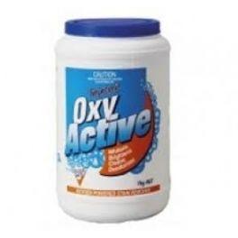 Supreme Oxy Active 1kg