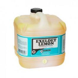 Tasman Dishwashing Liquid 15L - Lemon