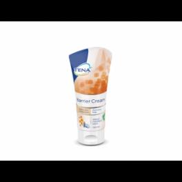 Tena Barrier Cream 150ml