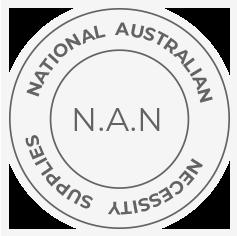 National Australian Nappies